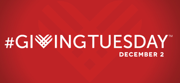 December-2-GivingTuesday-blog-banner.jpg