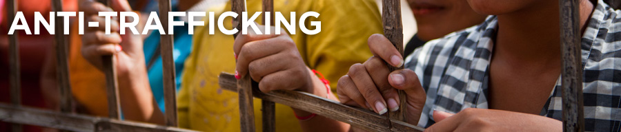 Jan-9-blog_anti-trafficking-banner.jpg