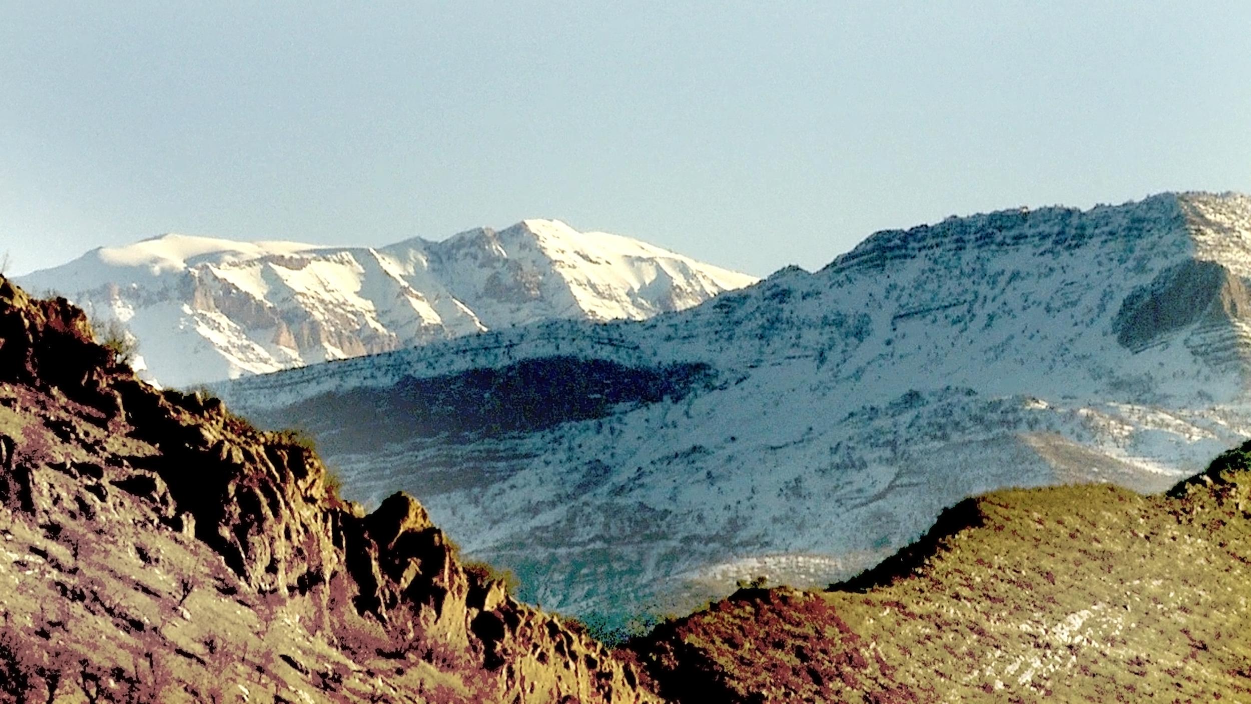 160301_blog_iraq_mountain