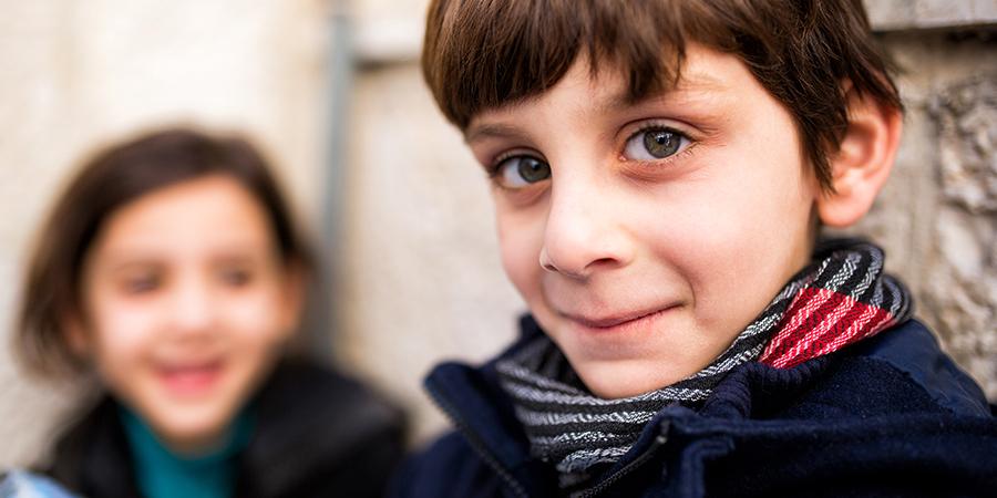 160315_blog_refugee_boy
