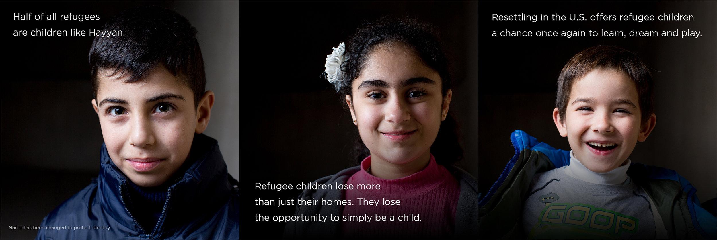 refugees-childrenofsyria