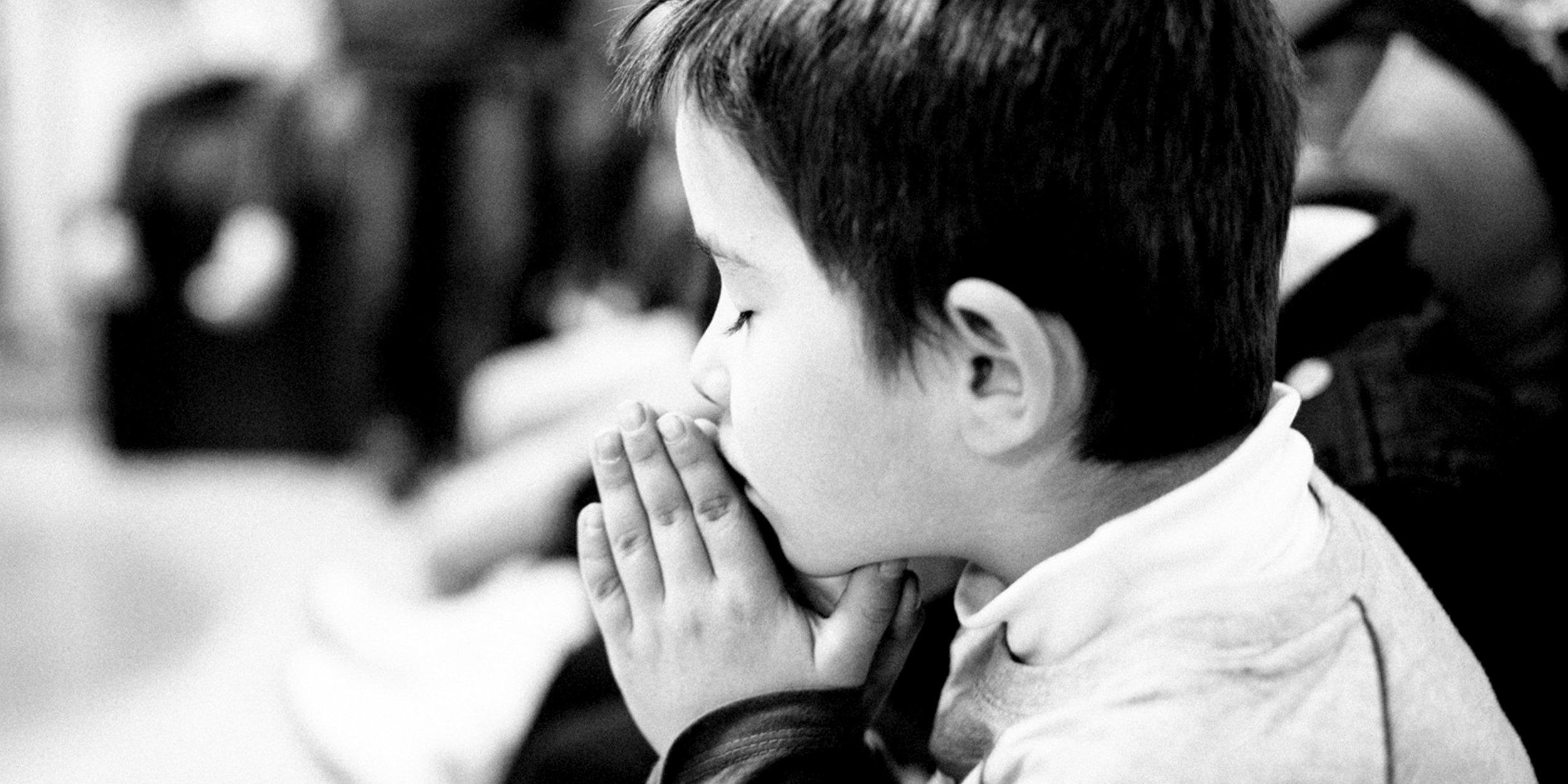 161110-blog-boy-praying.jpg
