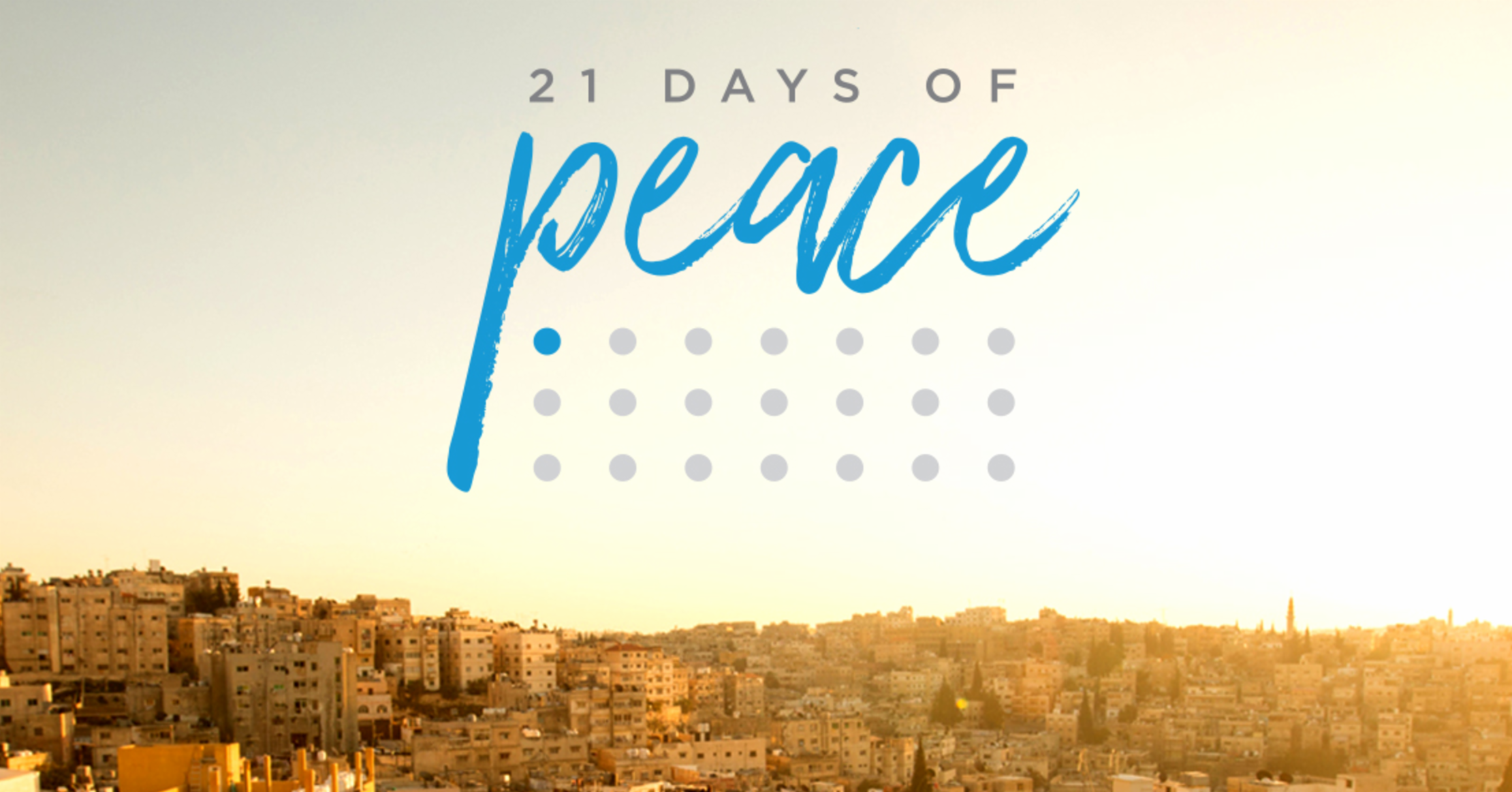 facebook_21_days_peace