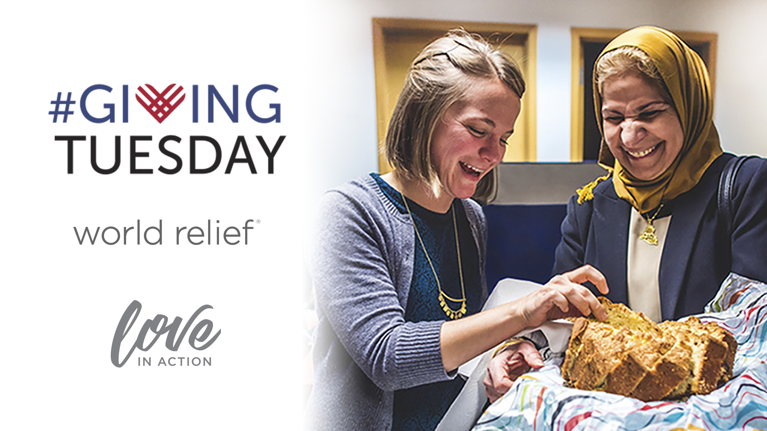 171122-Giving-Tuesday-Blog-Header.jpg