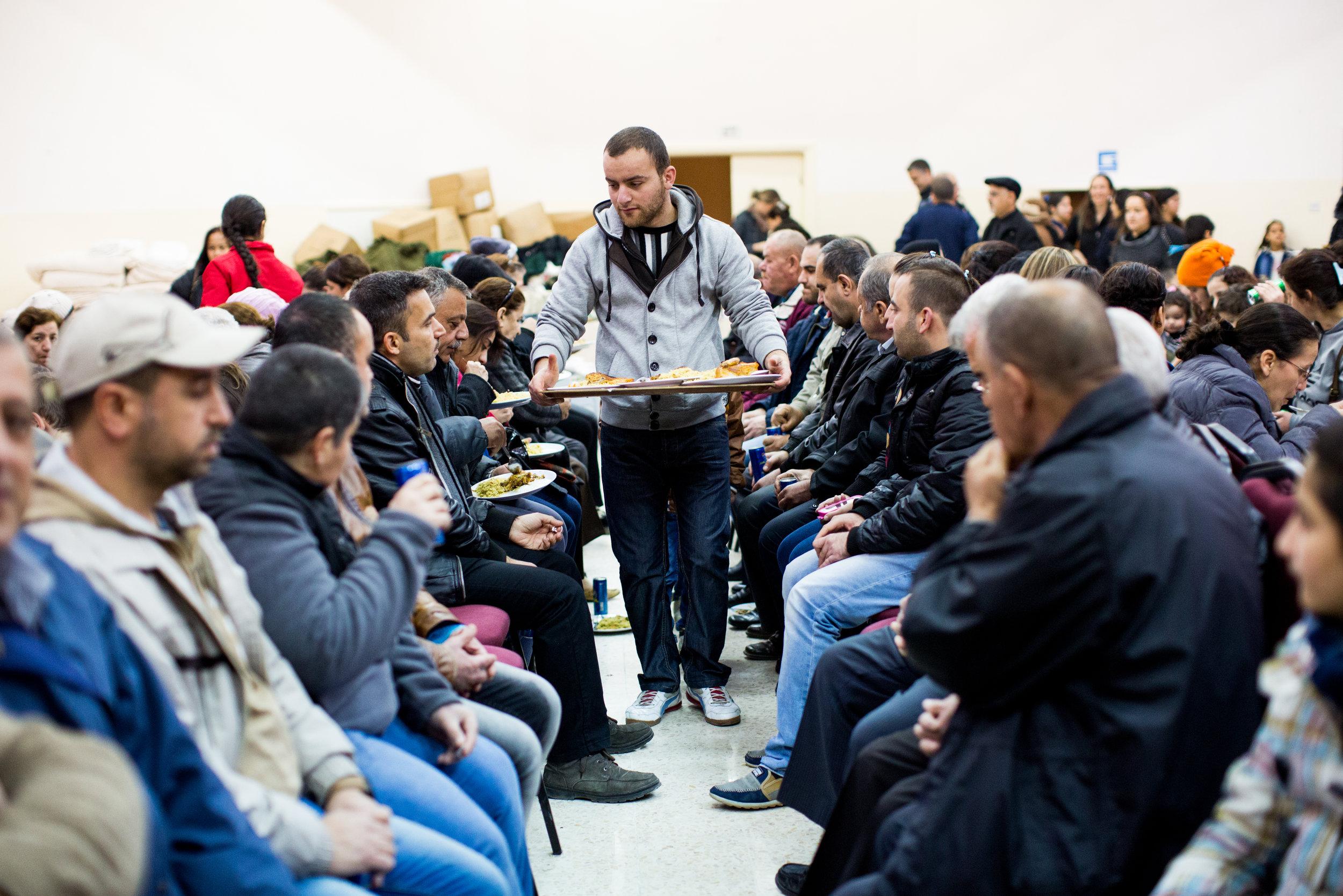Iraqi Refugees_34.5850_29.0370_39.4189_33.4314_12287.jpg
