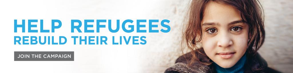 wrd-2018-help-refugees-rebuild-their-lives.jpg