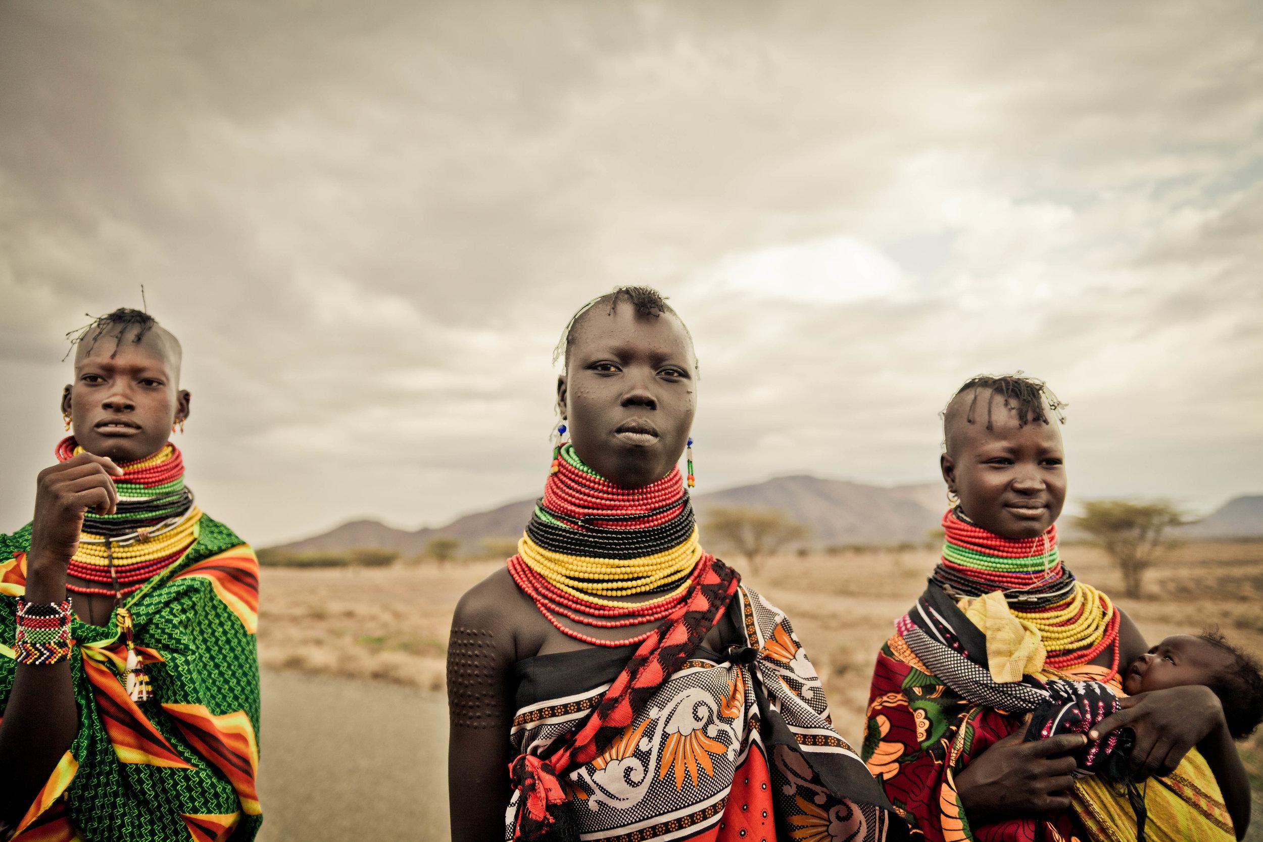 Turkana_ Kenya_1690.jpg