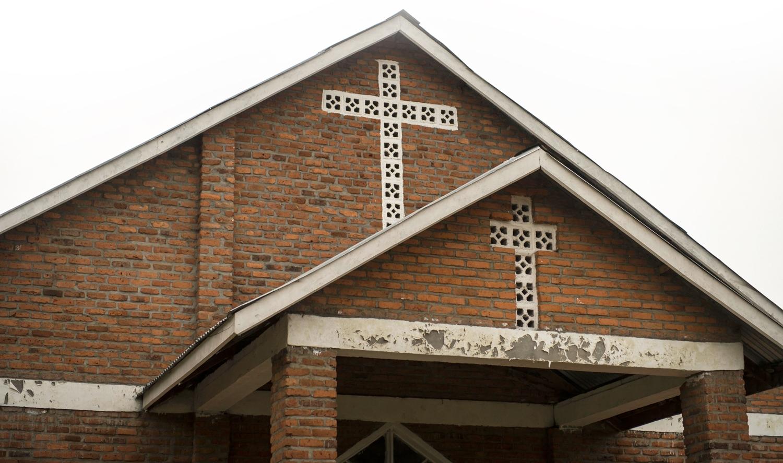 churchandsupport.jpg