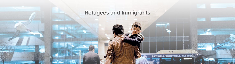 Advocacy_Refugees-Immigrants_header.jpg