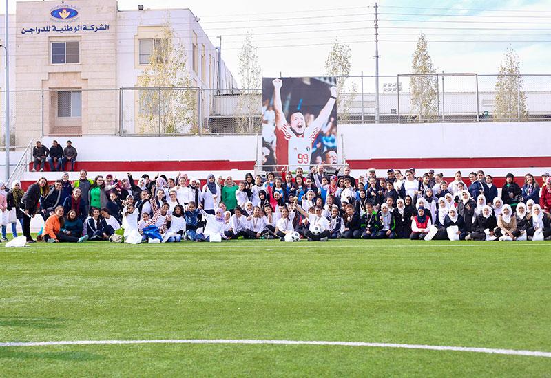 Jordan-Soccer.jpg
