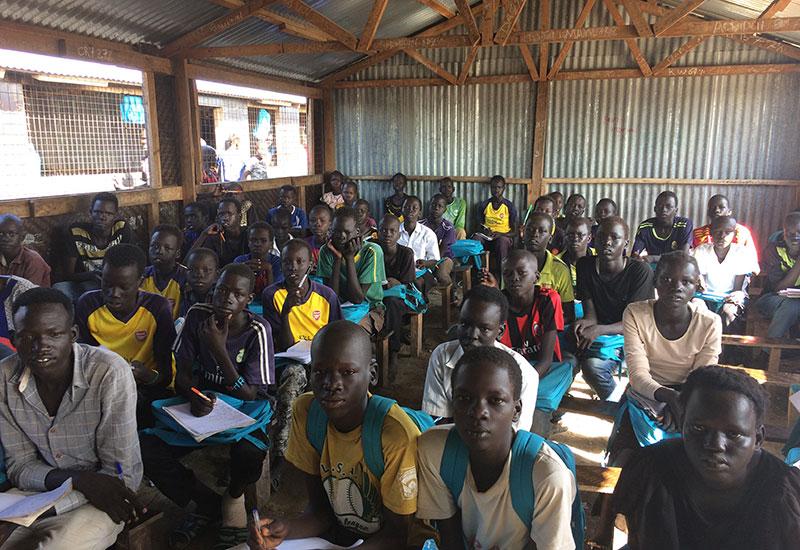 South-Sudan-EIE.jpg