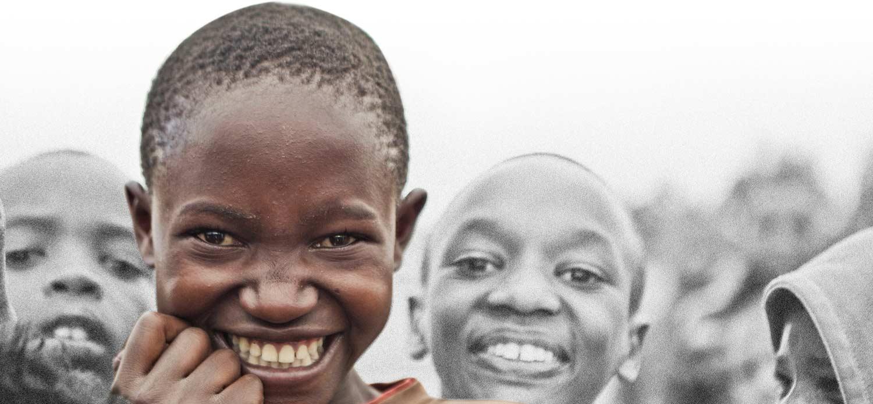 YE19_LP_footer_Burundi_01.jpg