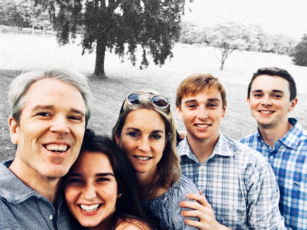 YE19_Donor_Jones-Family-Photo_Blog.jpg