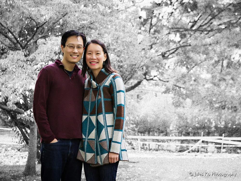 YE19_Donor-Family_Hwang_v2.jpg