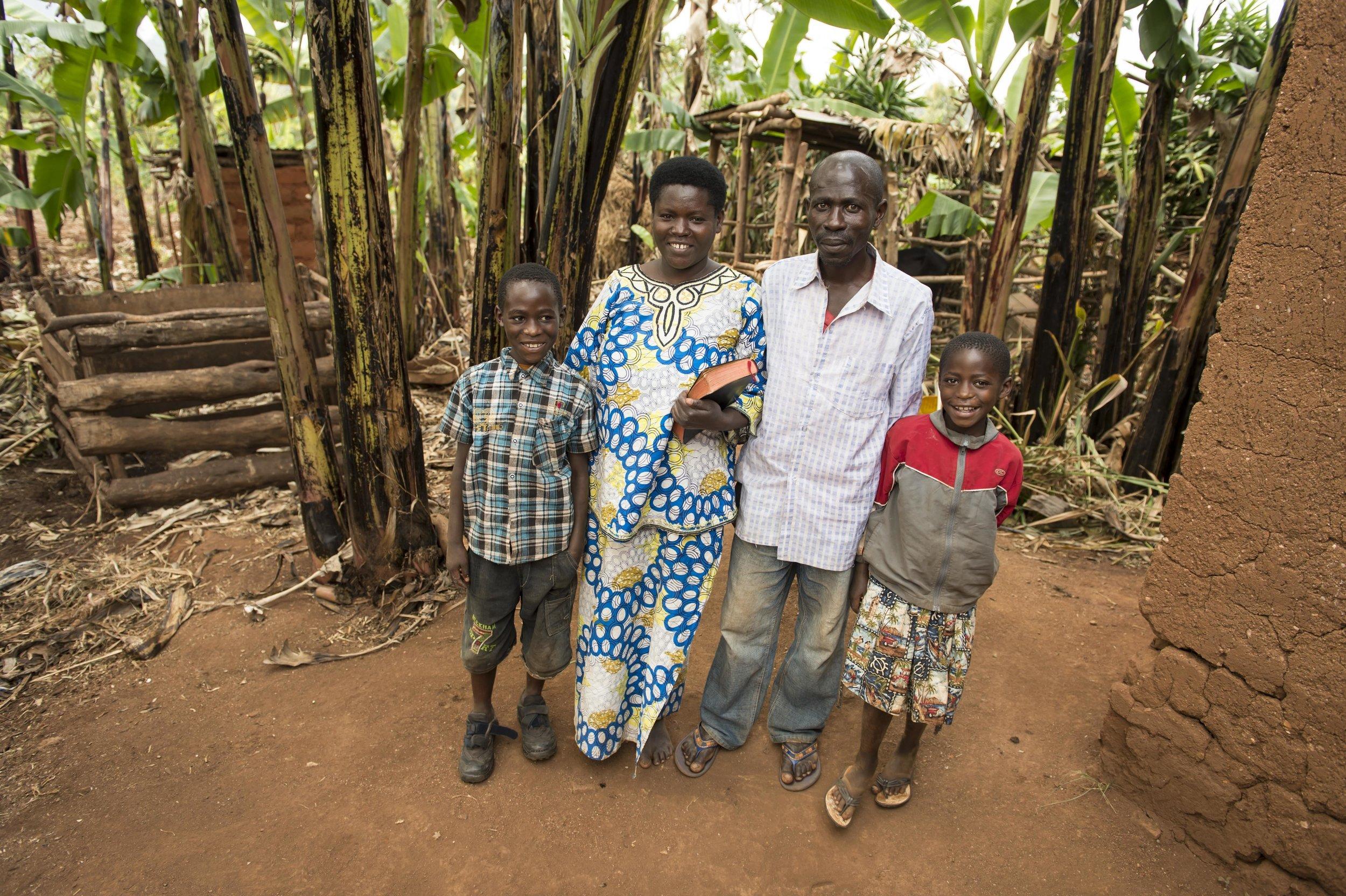 Burundi_4951.jpg
