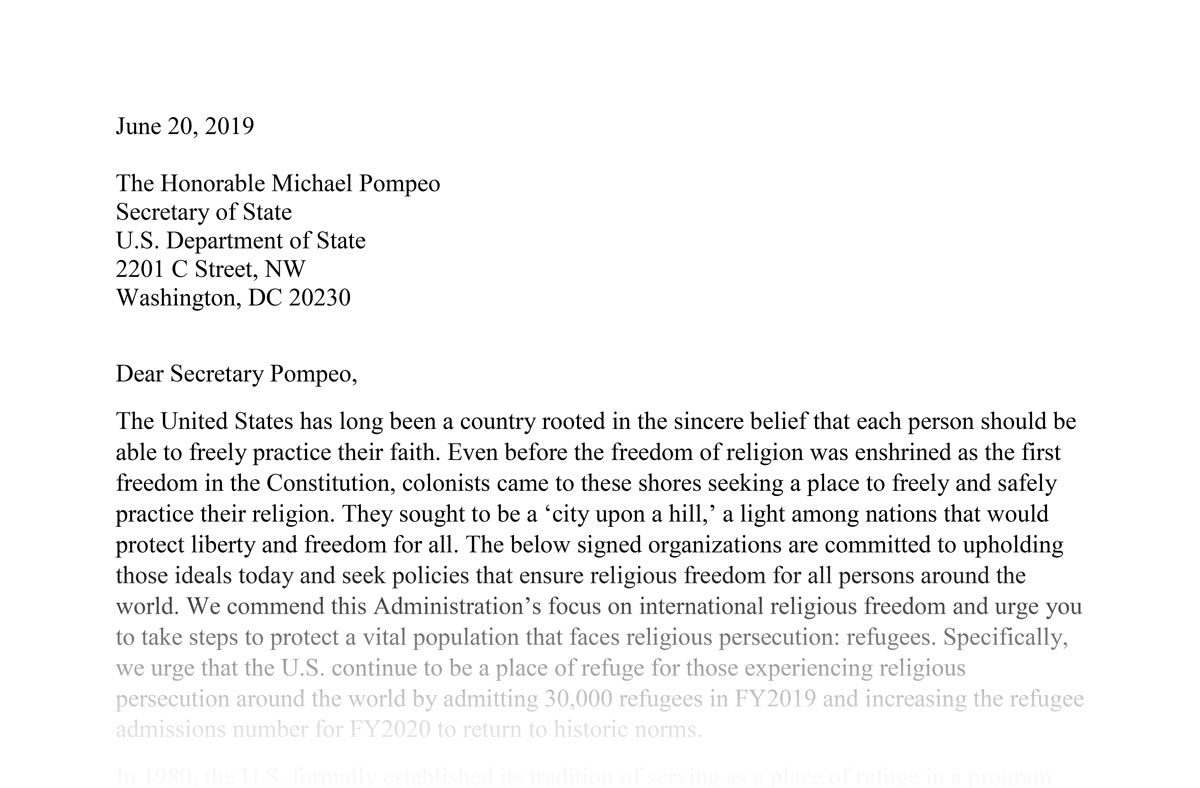 International-Religious-Freedom-Protections-for-Refugees_Faith-Org-Sign-on-Letter_-062019-1.jpg