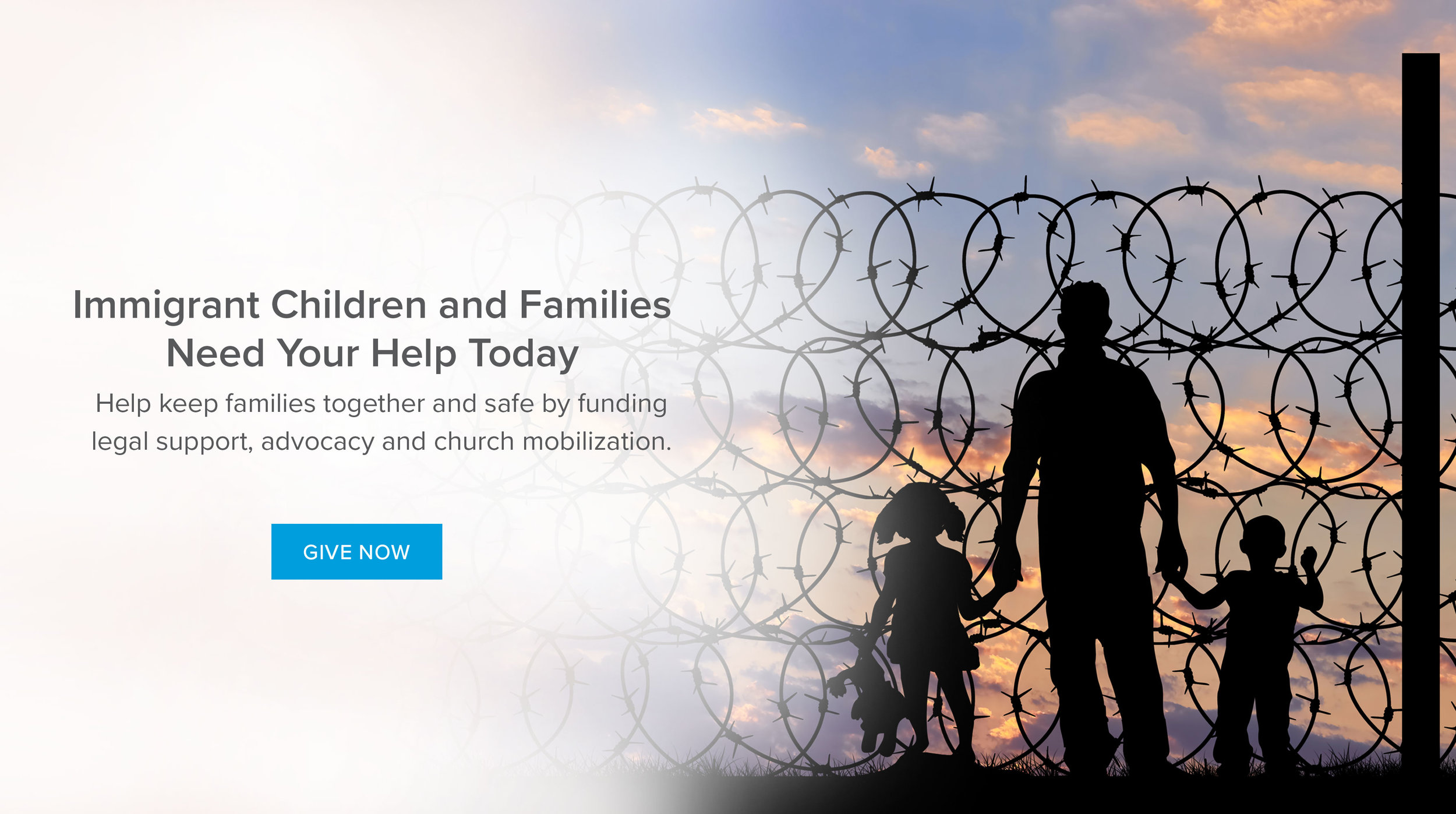 BorderFamily_slider_header_626.jpg