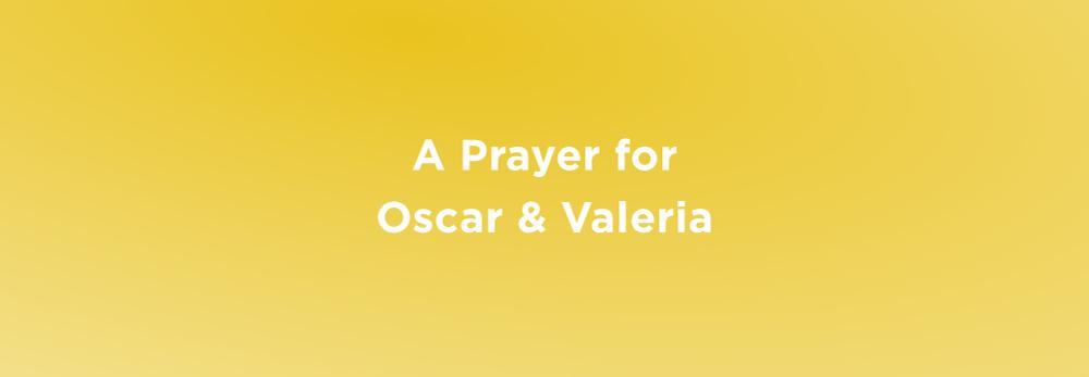 Prayer-2019_Title-02.jpg
