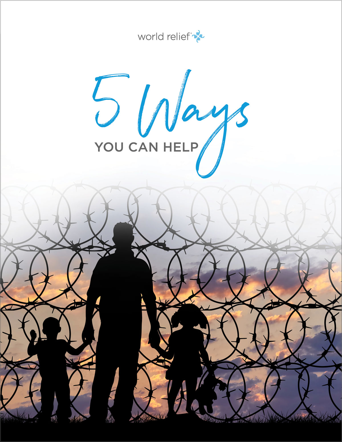 World-Relief_5-Ways-You-Can-Help_cover-line.jpg