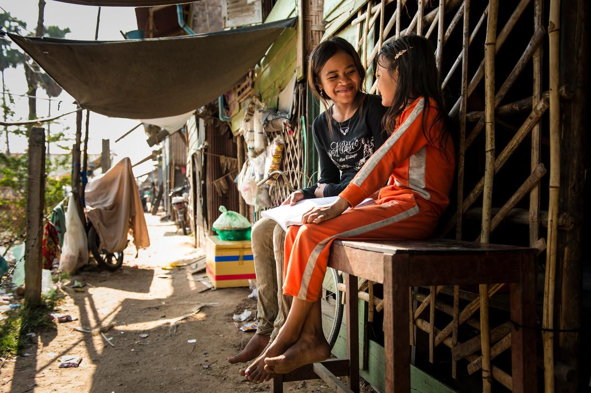 Cambodia March 2014_6144.jpg
