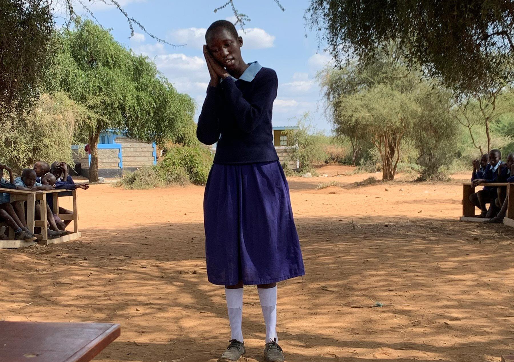 World-Relief_Ann-Wanjiku_Kenya-2019.jpg