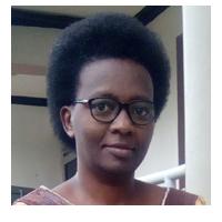 Jacqueline-Mukashema_Profile.png