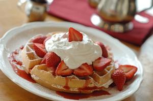 photo-strawberry-waffle.jpg