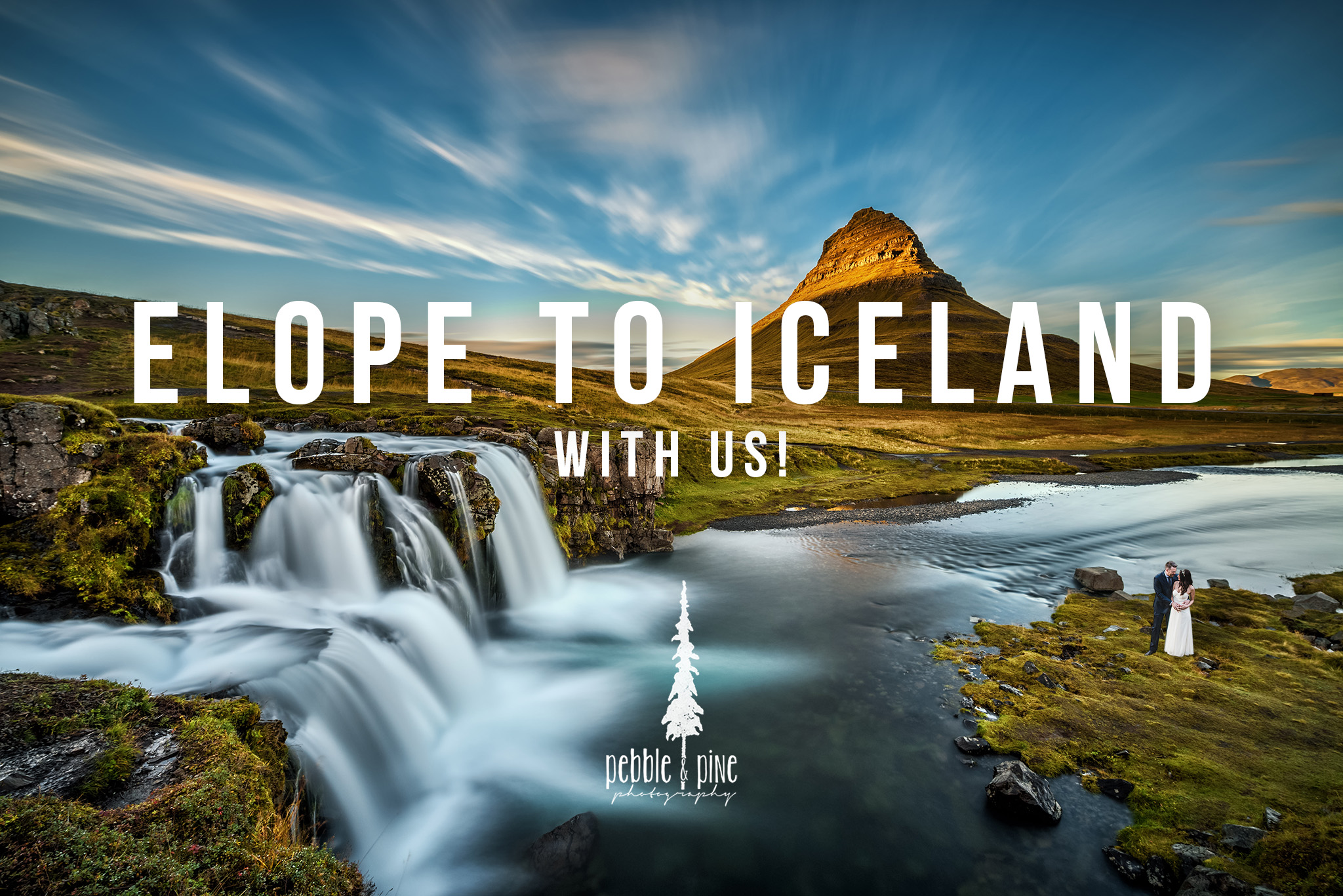 iceland-elopement-iceland-wedding-photographer-1.jpg