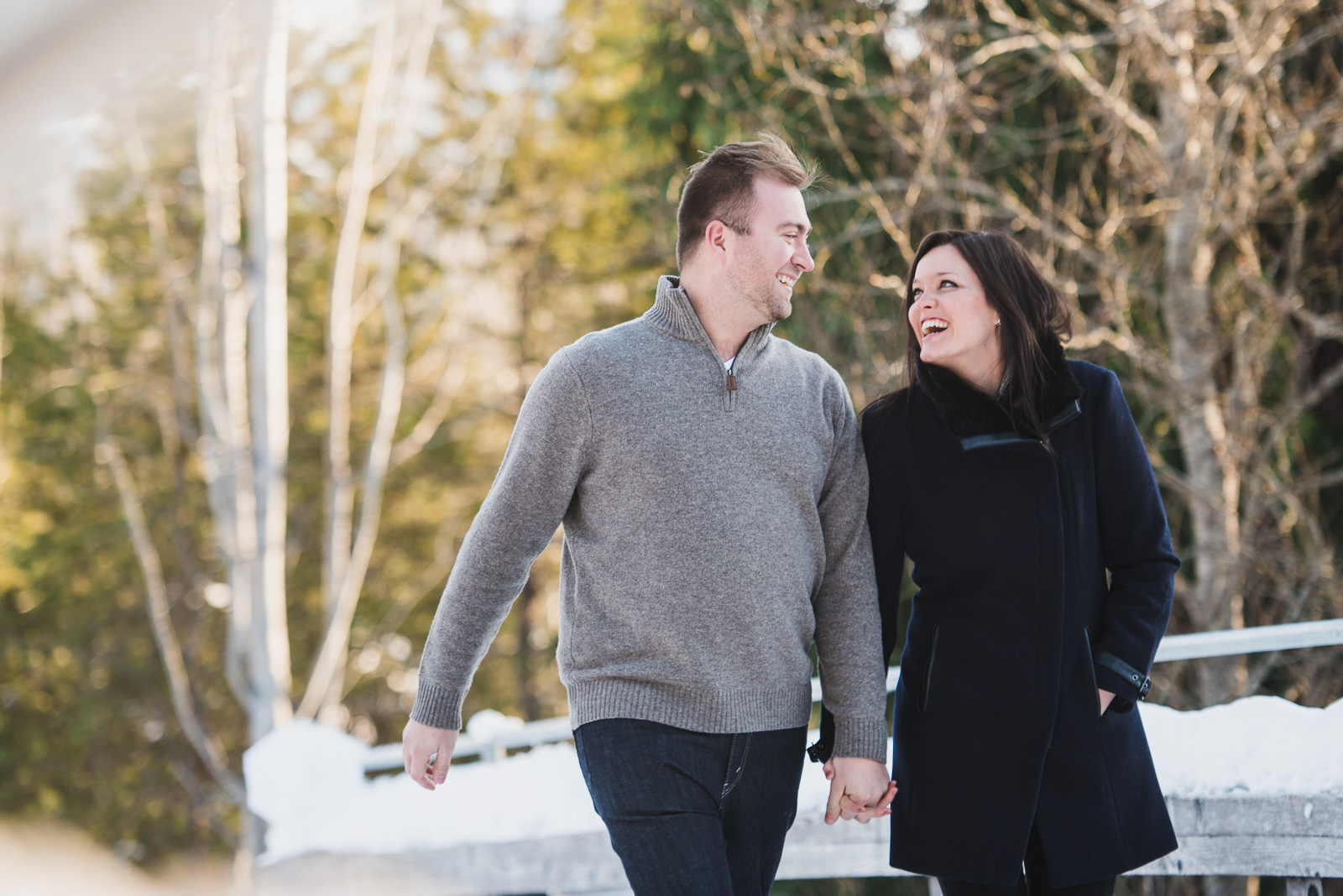 winter-whistler-engagement-whistler-wedding-photographer-green-lake-engagement-2.jpg