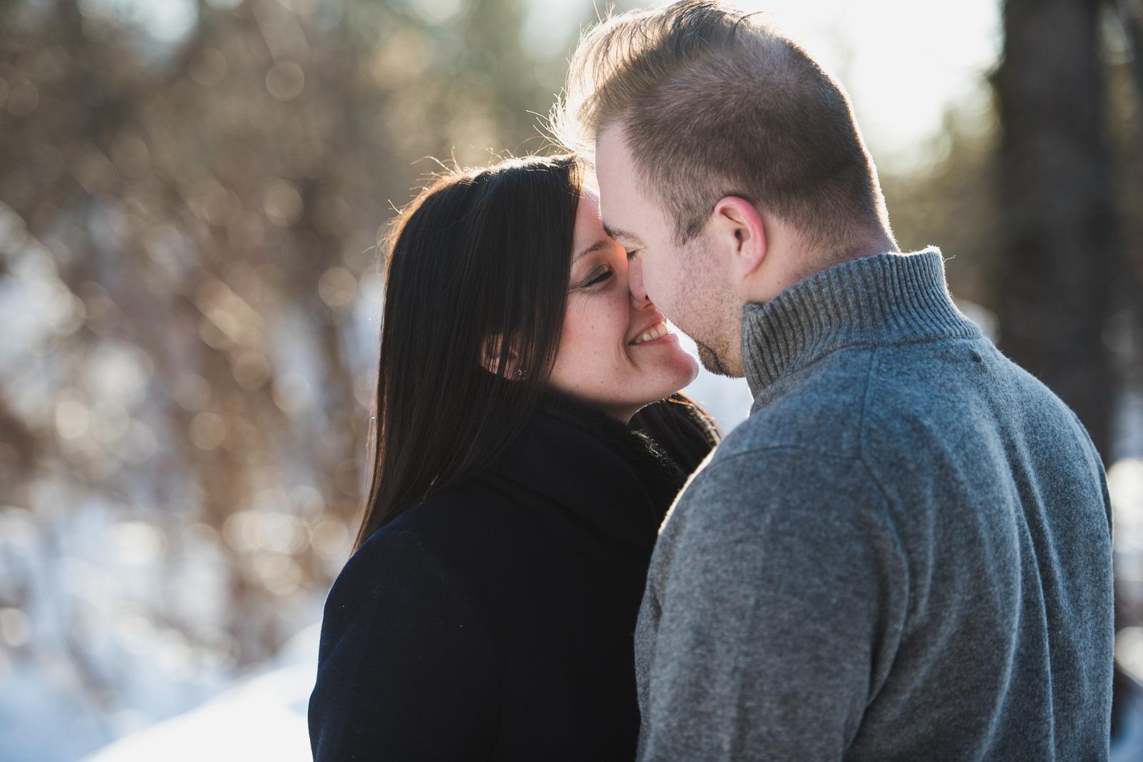winter-whistler-engagement-whistler-wedding-photographer-green-lake-engagement-4.jpg