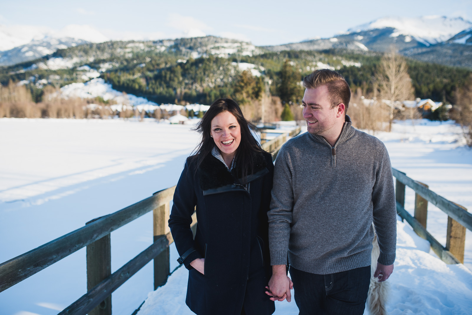 winter-whistler-engagement-whistler-wedding-photographer-green-lake-engagement-5.jpg