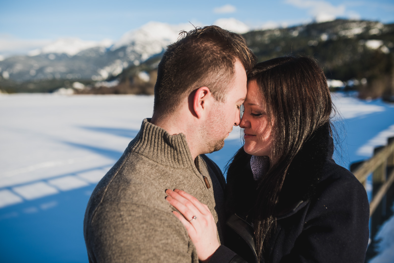 winter-whistler-engagement-whistler-wedding-photographer-green-lake-engagement-7.jpg