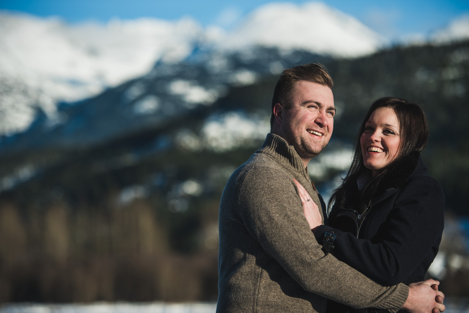 winter-whistler-engagement-whistler-wedding-photographer-green-lake-engagement-8.jpg