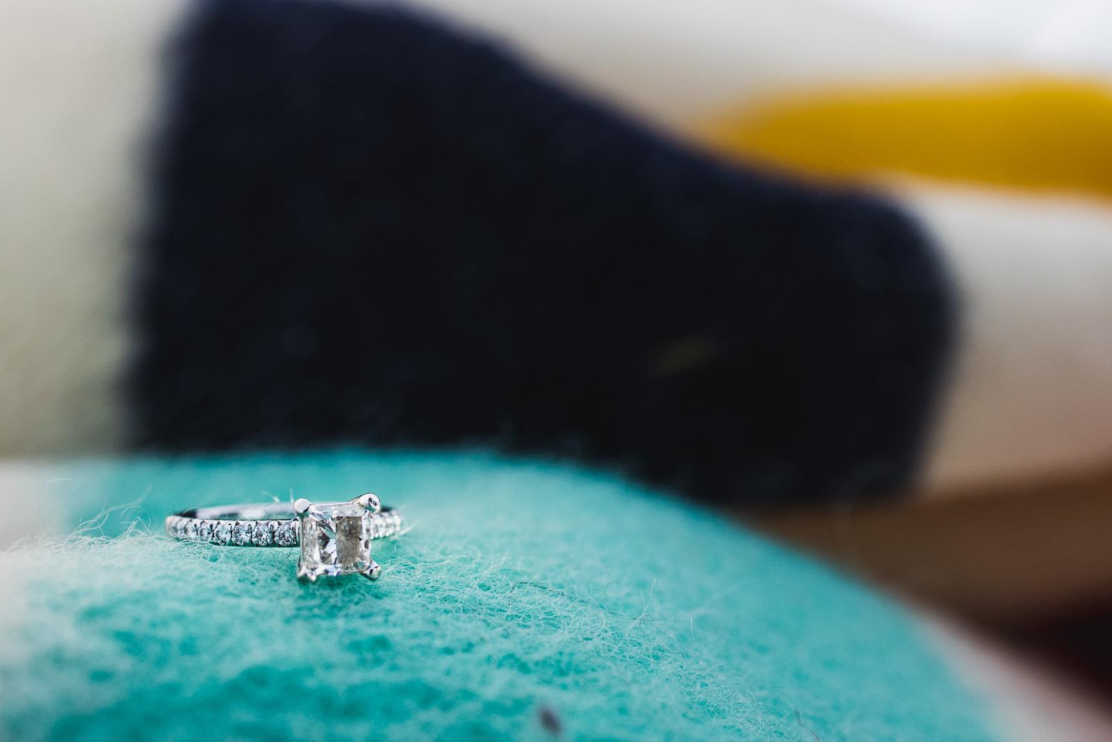 winter-whistler-engagement-whistler-wedding-photographer-green-lake-engagement-10.jpg
