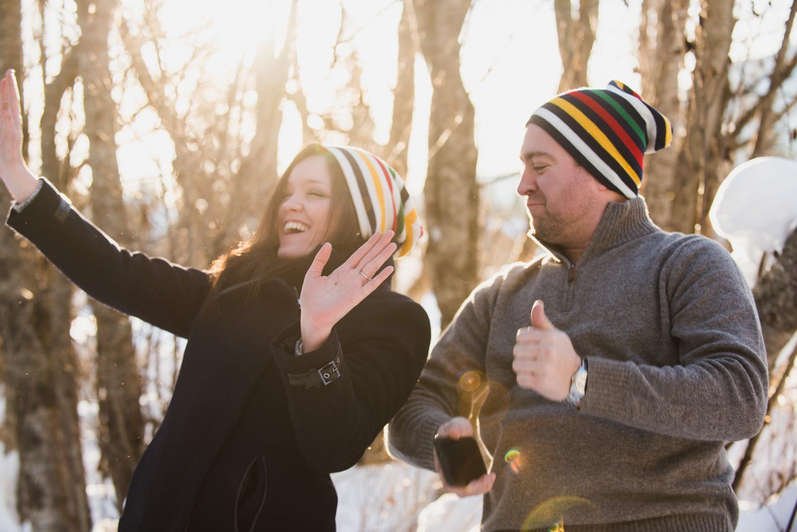 winter-whistler-engagement-whistler-wedding-photographer-green-lake-engagement-13.jpg