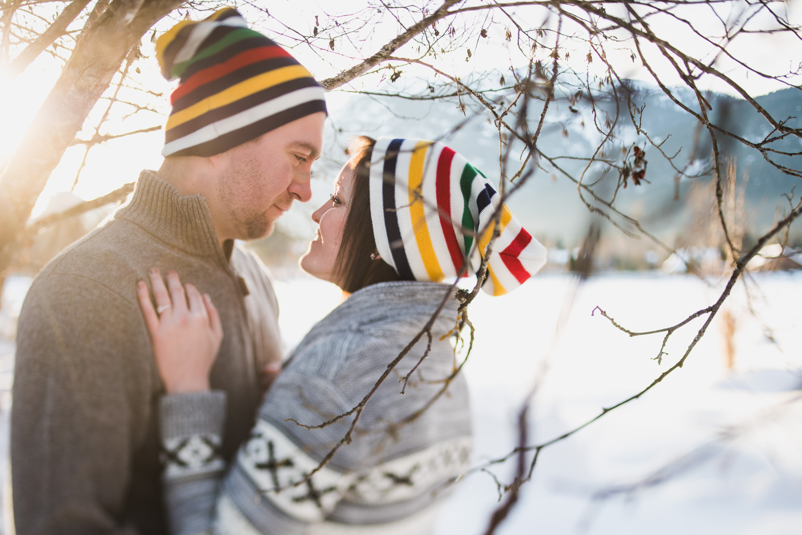 winter-whistler-engagement-whistler-wedding-photographer-green-lake-engagement-14.jpg