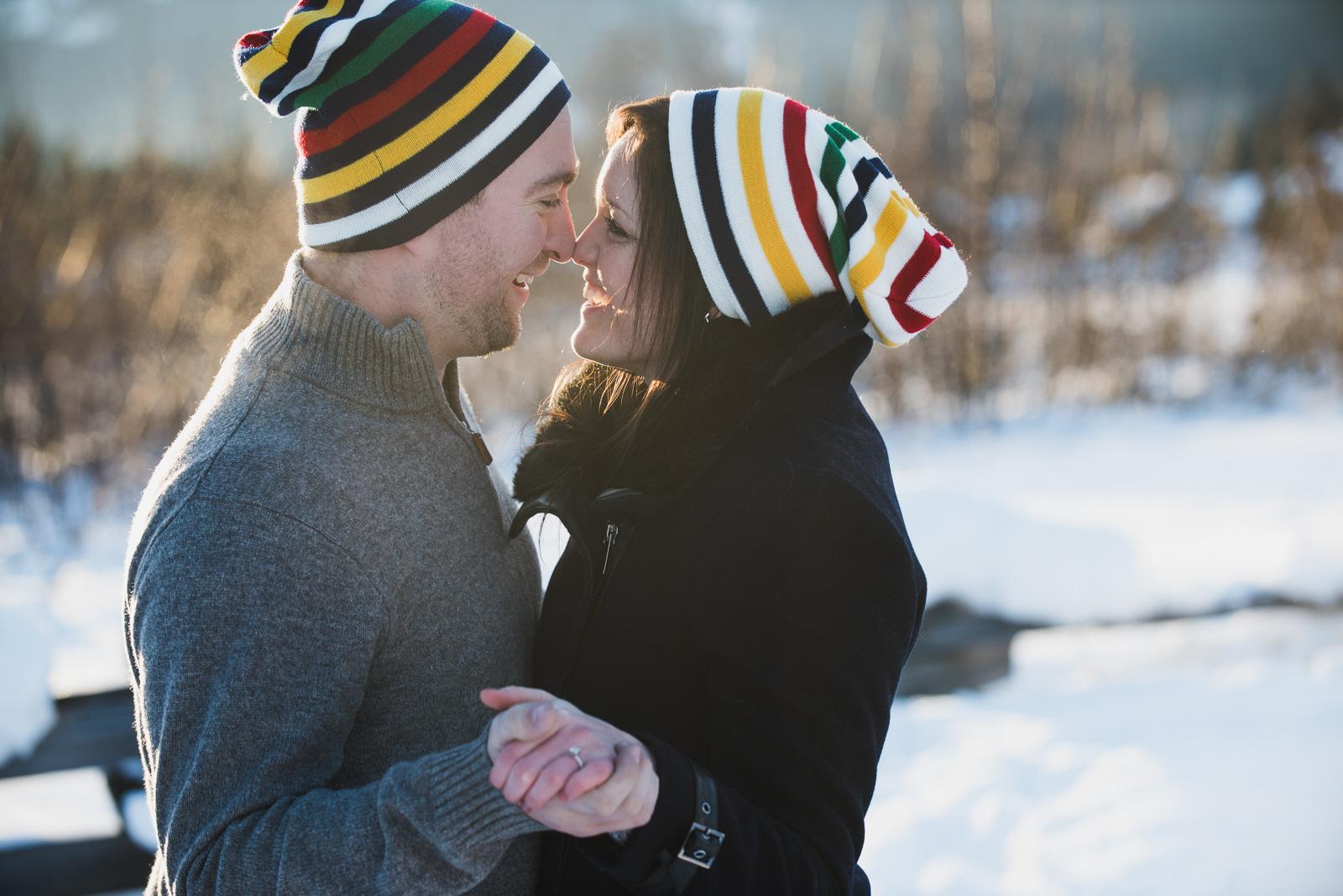 winter-whistler-engagement-whistler-wedding-photographer-green-lake-engagement-16.jpg