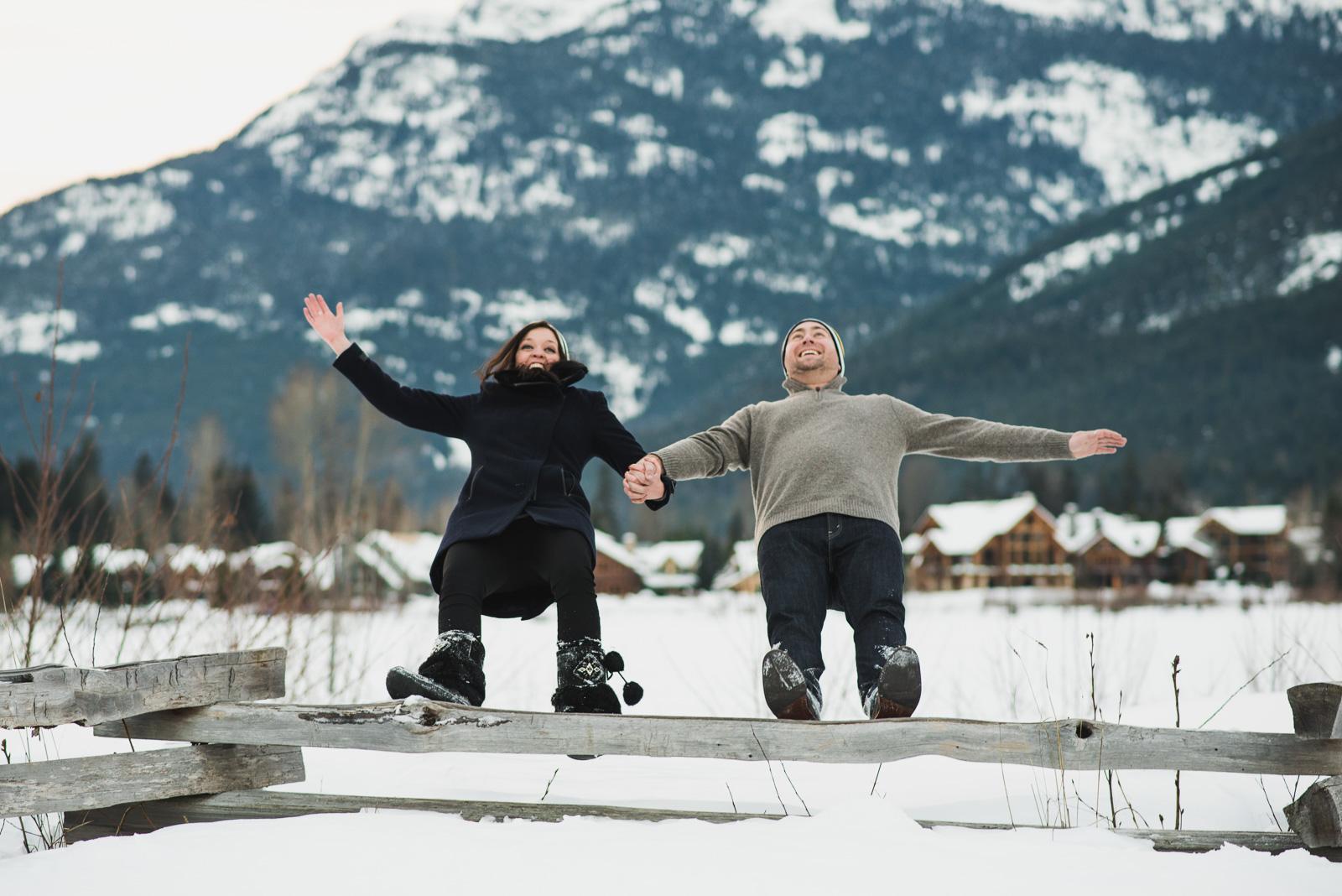 winter-whistler-engagement-whistler-wedding-photographer-green-lake-engagement-17.jpg