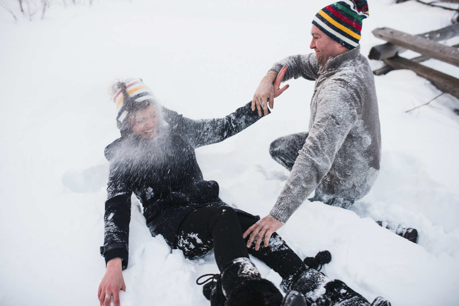 winter-whistler-engagement-whistler-wedding-photographer-green-lake-engagement-18.jpg