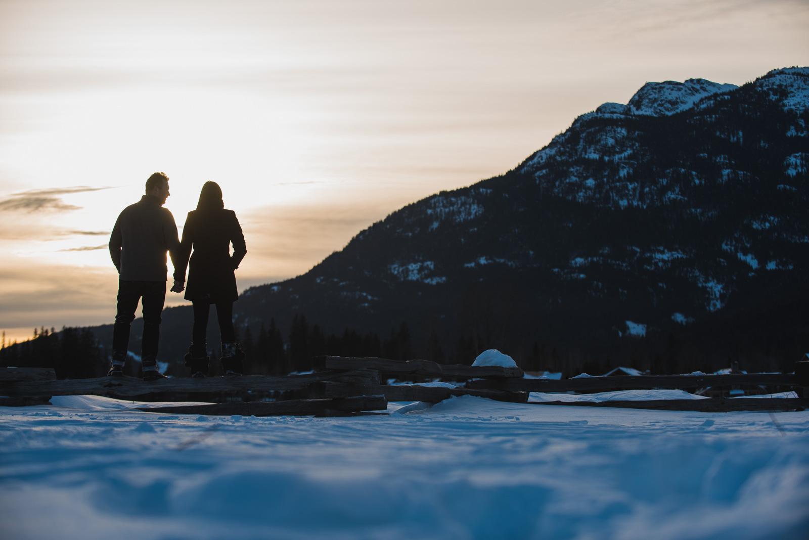 winter-whistler-engagement-whistler-wedding-photographer-green-lake-engagement-20.jpg