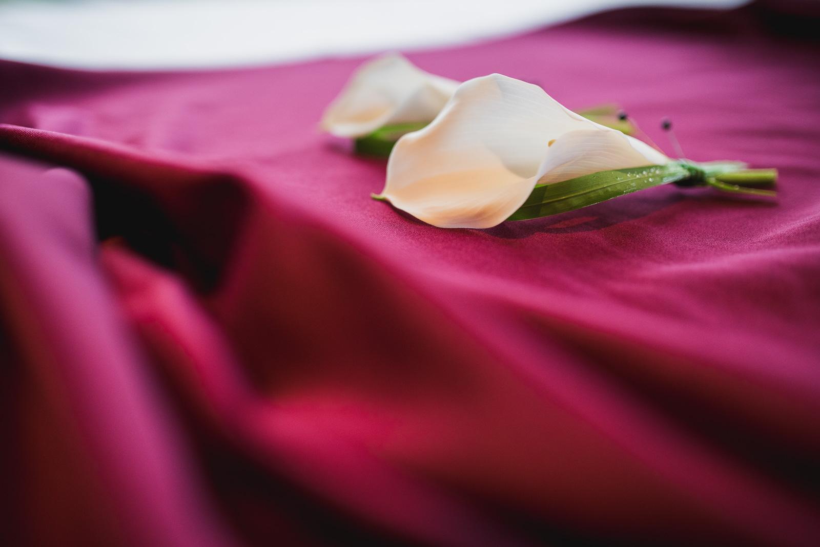 victoria-wedding-photographer-westwood-plateau-wedding-2.jpg