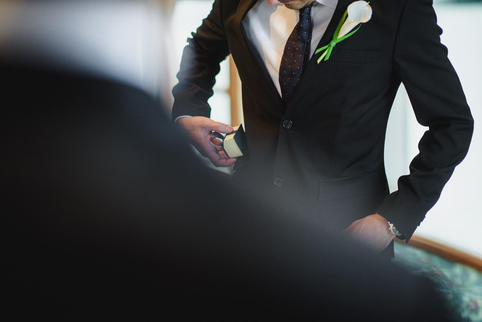 victoria-wedding-photographer-westwood-plateau-wedding-3.jpg