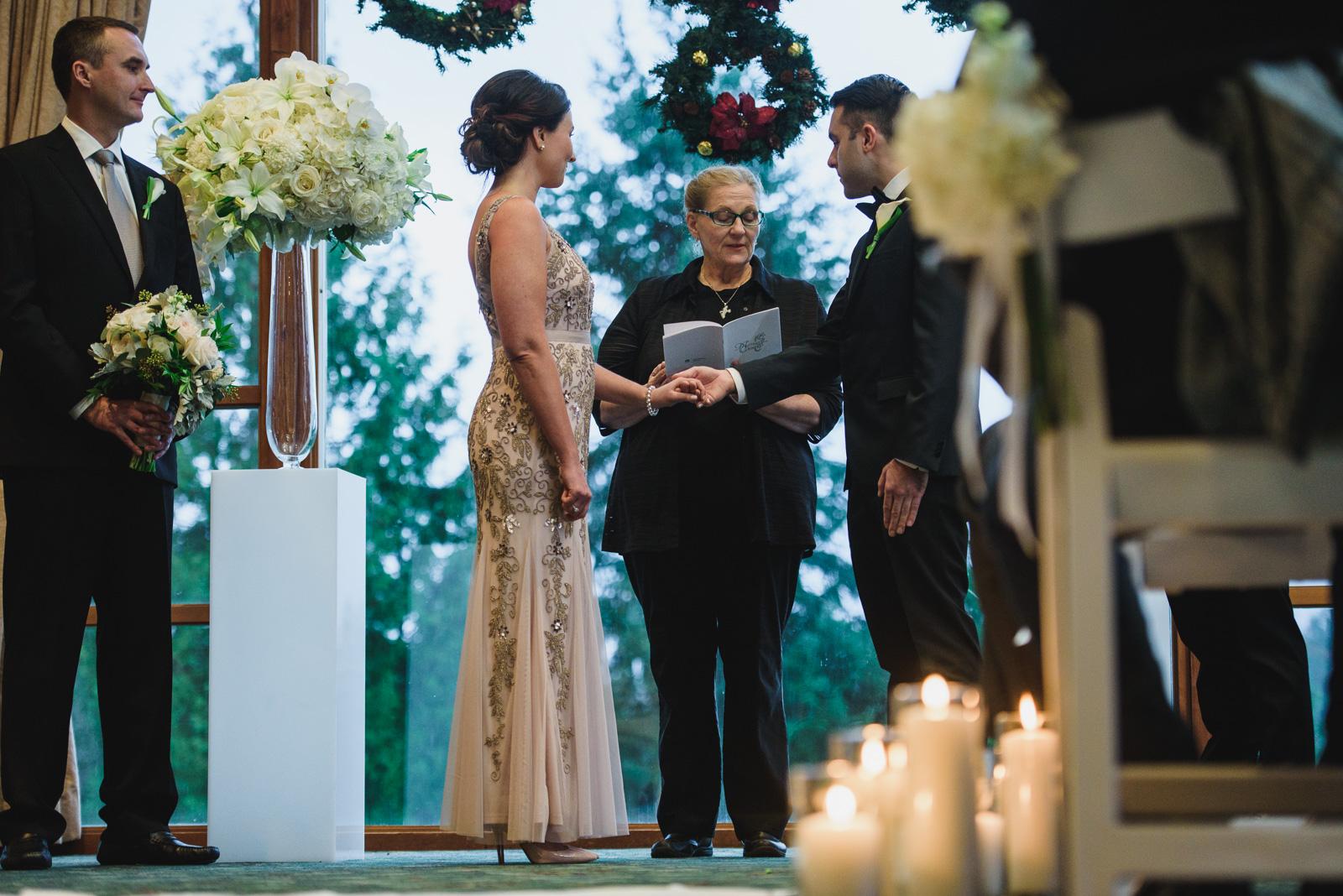 victoria-wedding-photographer-westwood-plateau-wedding-7.jpg