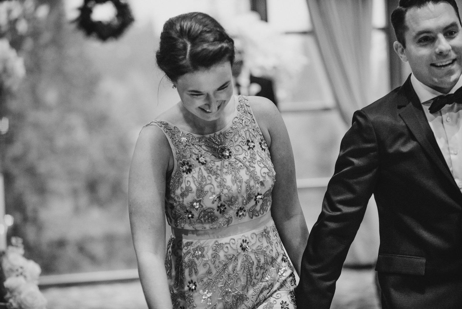 victoria-wedding-photographer-westwood-plateau-wedding-10.jpg