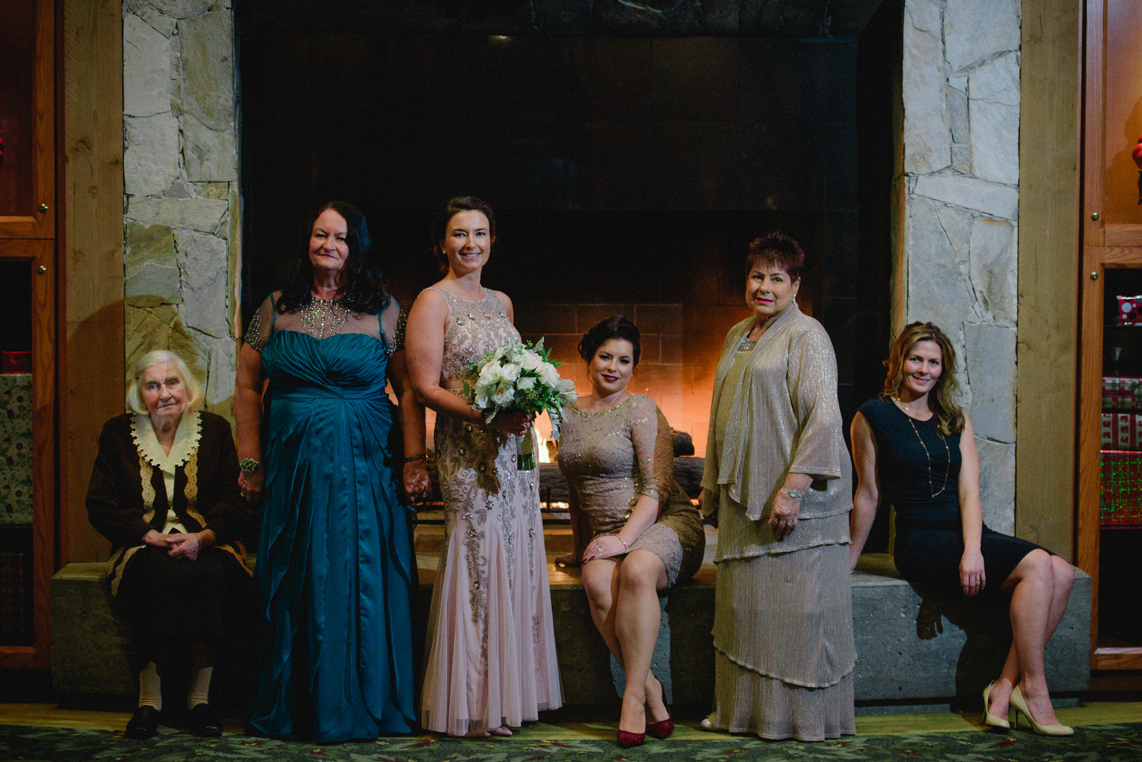 victoria-wedding-photographer-westwood-plateau-wedding-12.jpg