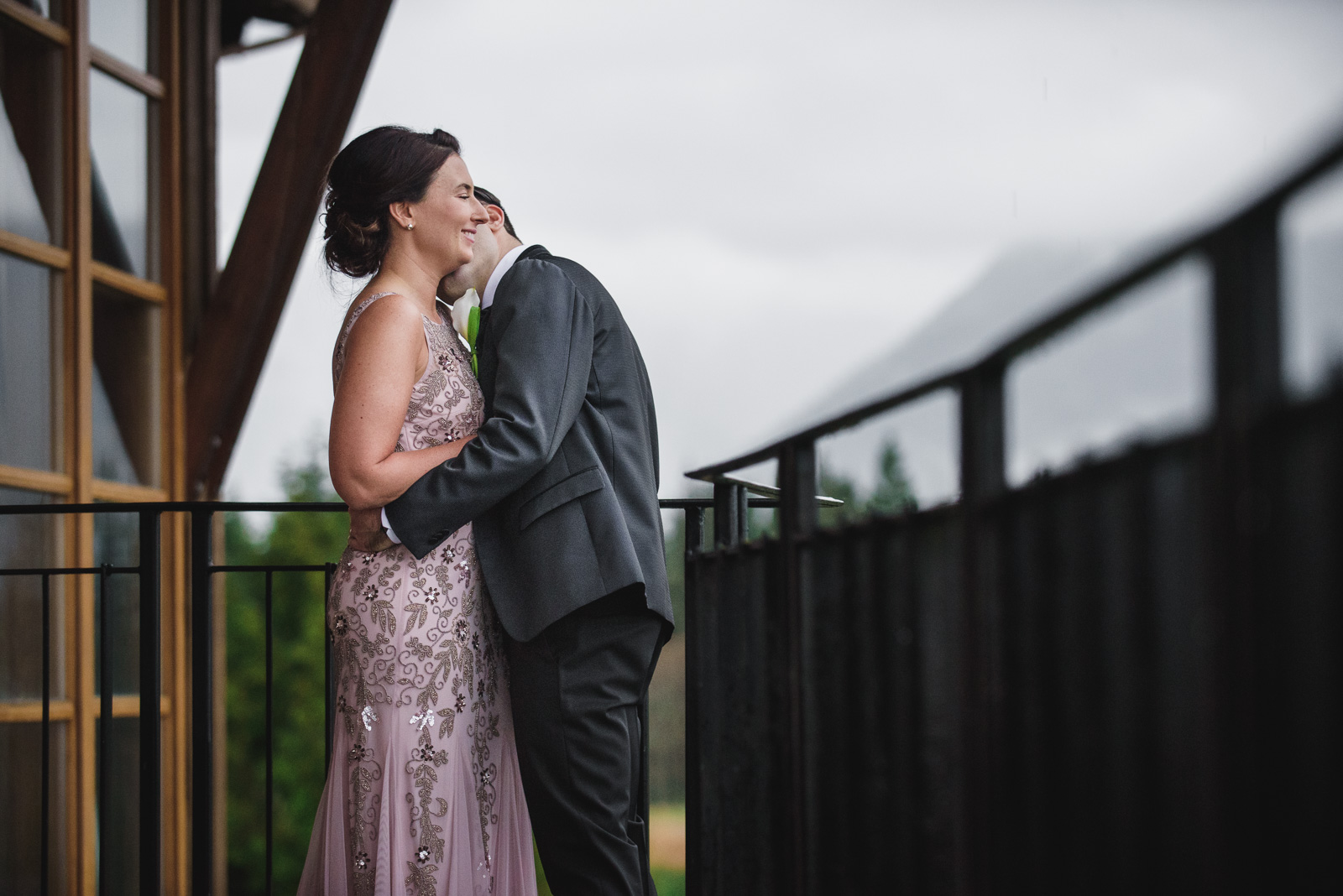 victoria-wedding-photographer-westwood-plateau-wedding-14.jpg