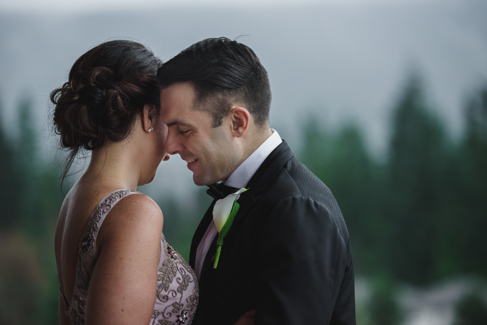 victoria-wedding-photographer-westwood-plateau-wedding-15.jpg