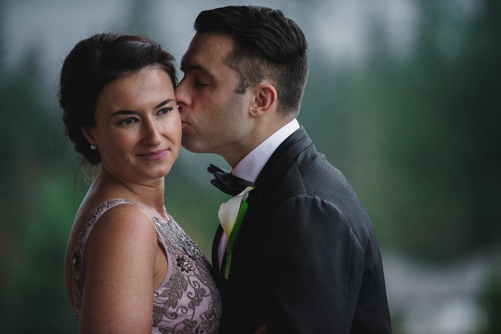 victoria-wedding-photographer-westwood-plateau-wedding-17.jpg