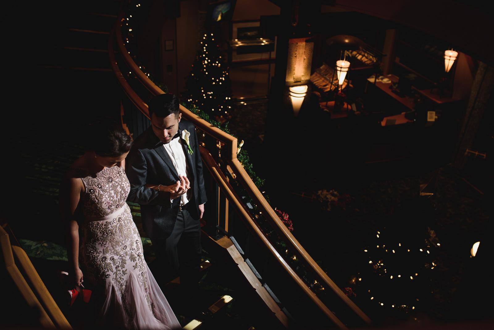 victoria-wedding-photographer-westwood-plateau-wedding-20.jpg
