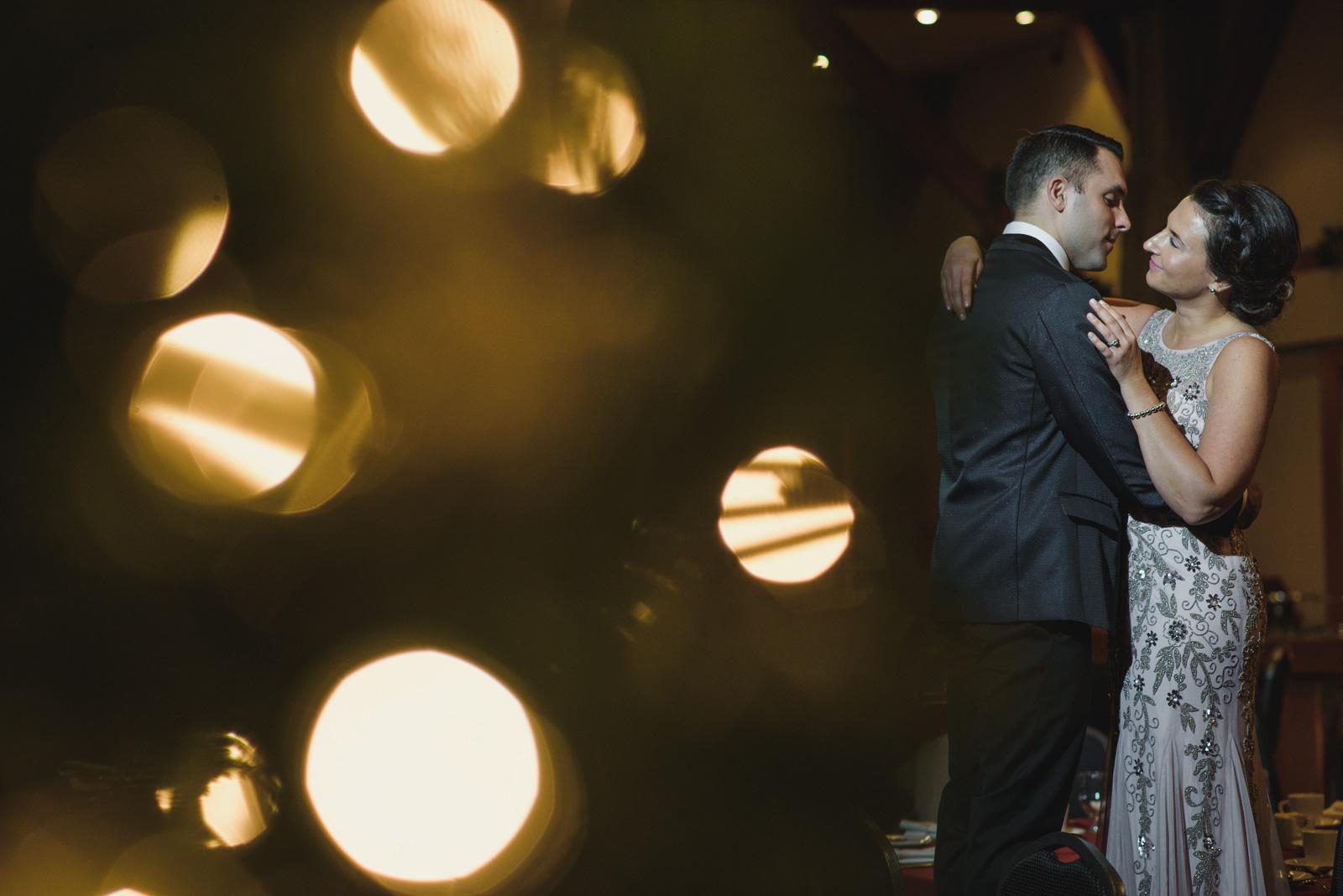 victoria-wedding-photographer-westwood-plateau-wedding-21.jpg